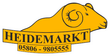 heidemarkt logo pc
